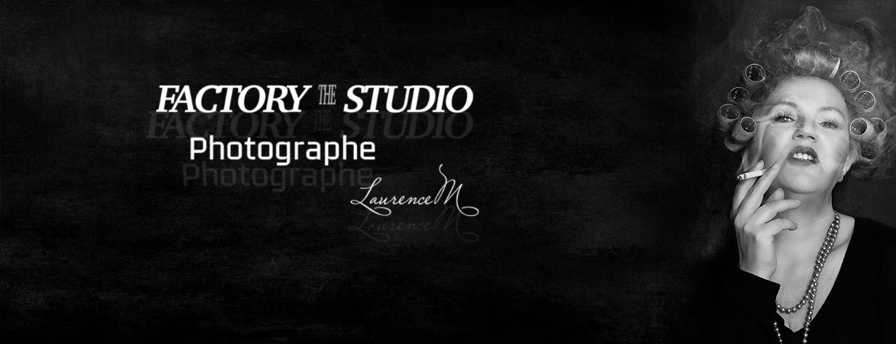 laurenceM Photographe