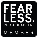 fearless_photographer_member-2